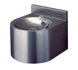 Guidance For Choosing Drinking Water Fountains image