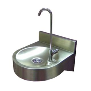 Wall Mounted Bottle Filling Fountain image